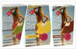 Uncle Lee's Body Slim Dieter Tea Dieters' Drink 30 Tea Bags 3 Flavor